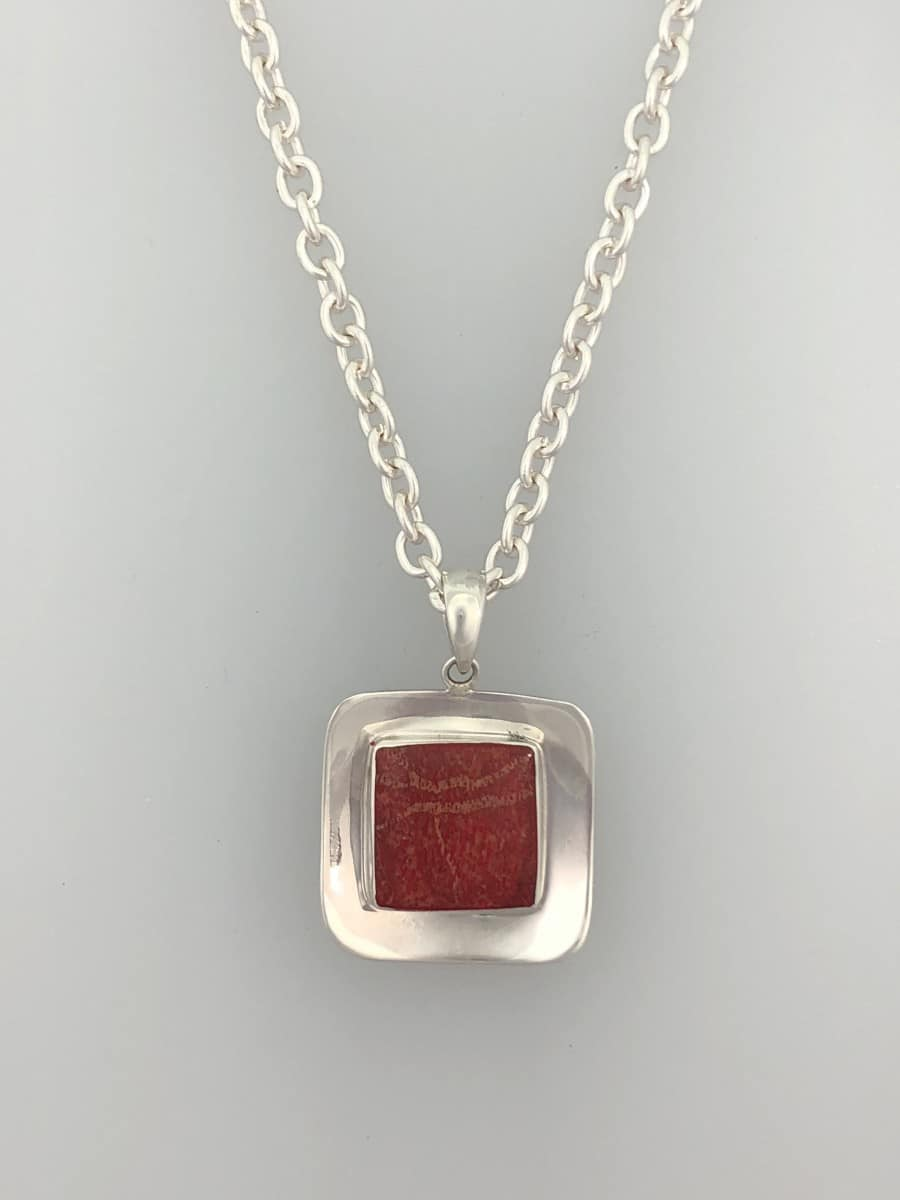 store pendant pe charm coral luxury jewel cultivates is global en market design an cute kjewel elegant form item voluptuous red female in rakuten the rcq femininity adult k also blood and original